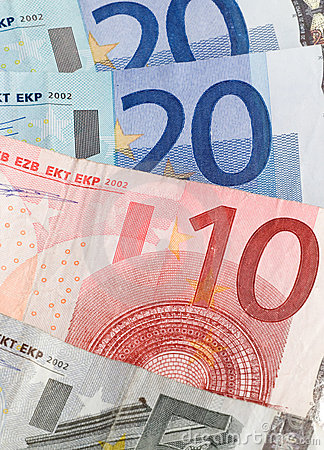 евро валюты