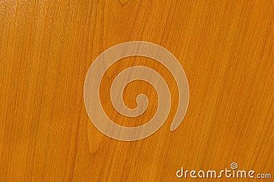 древесина вишни