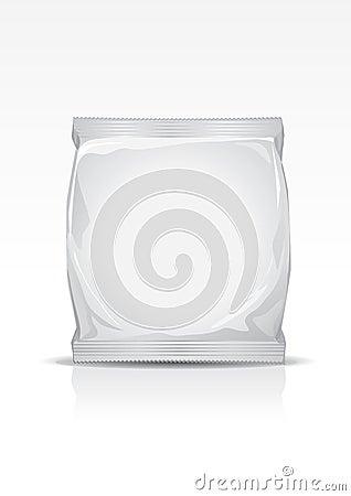 упаковывая пластмасса