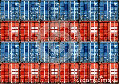 ναυτιλία εμπορευματοκ&
