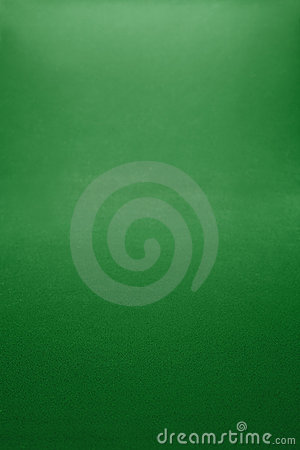 тканье предпосылки зеленое