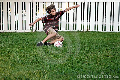 футбол задворк