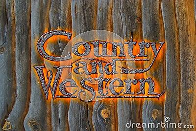 χώρα δυτική