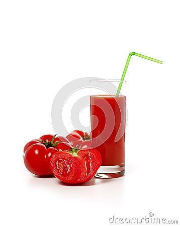 томат сока