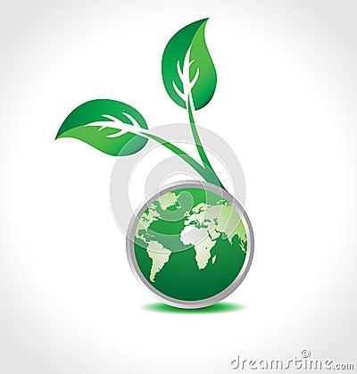 σφαίρα περιβάλλοντος