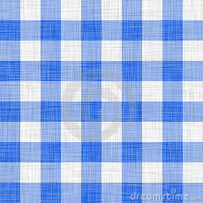 пикник ткани
