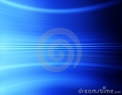 резюмируйте синь предпосылки