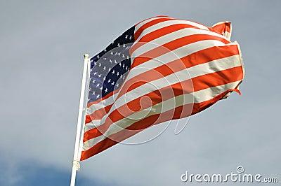κράτη σημαίας που ενώνοντα