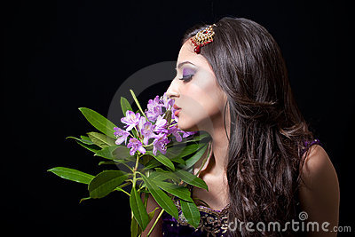 ασιατική νύφη