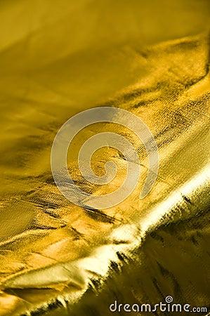 χρυσή σύσταση