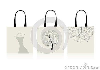 包装 包装设计 购物纸袋 纸袋 400_280图片