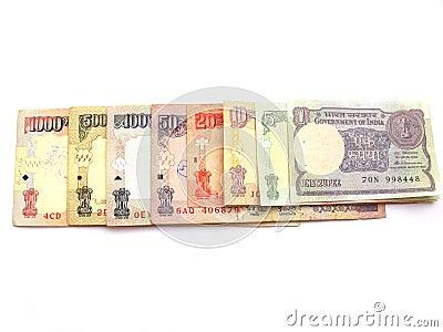 инец валюты