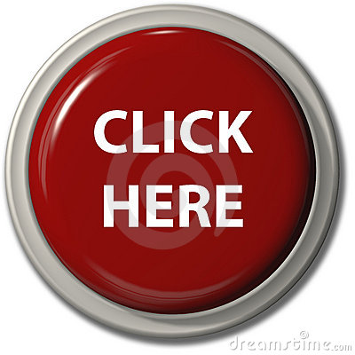 το κουμπί χτυπά την κόκκινη σκιά απελευθέρωσης εδώ