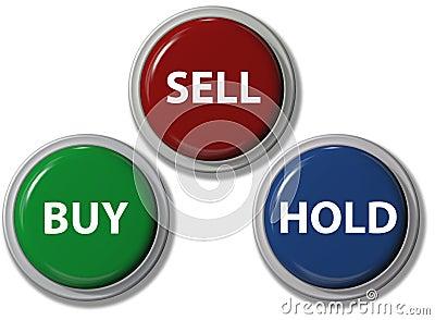 按钮采购单击财务暂挂出售