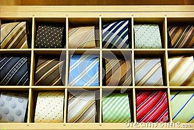 магазин галстука