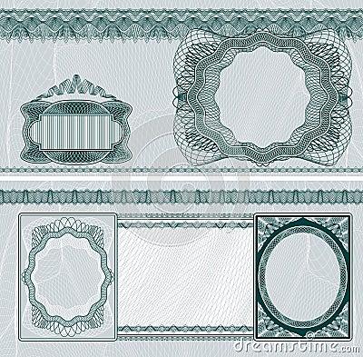 план кредитки пустой