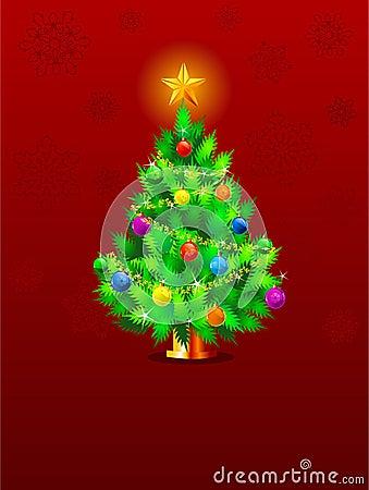 Ανασκόπηση Χριστουγέννων με το κλείσιμο του αστεριού