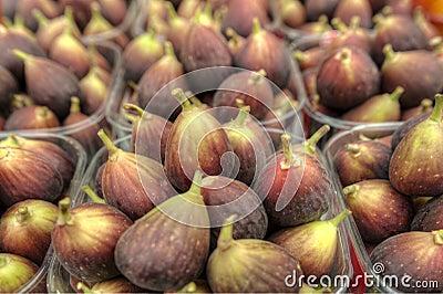 смоквы