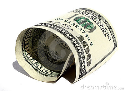 доллар свернул