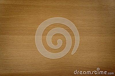 коричневая твёрдая древесина