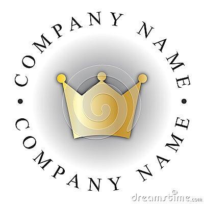 логос кроны