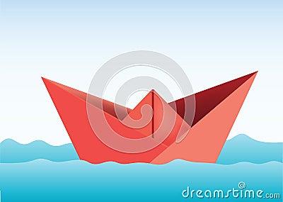 σκάφος εγγράφου