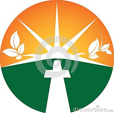 πνευματικό σύμβολο