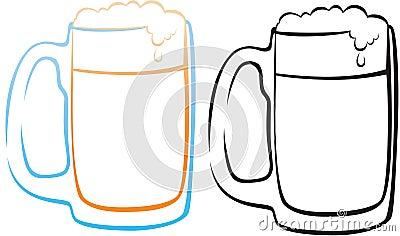 μπύρα