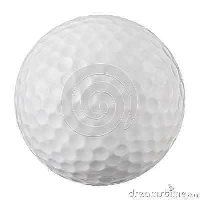γκολφ σφαιρών