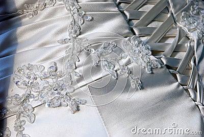 одетьйте венчание
