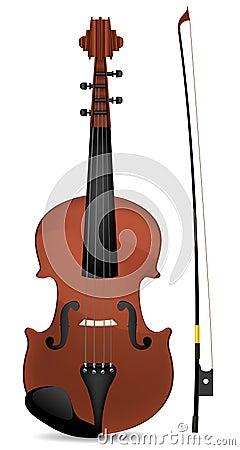 经典小提琴