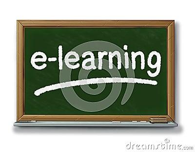 εκπαίδευση Διαδίκτυο