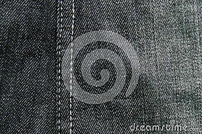 布料斜纹布