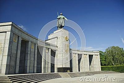 柏林大厦城市欧洲历史正方形