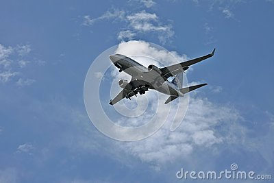 έδαφος αεροπλάνων που πρ&