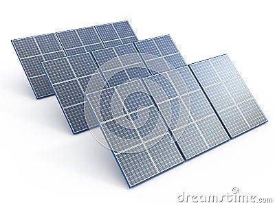 太阳的工厂