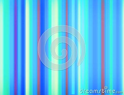 τα χρώματα ριγωτά