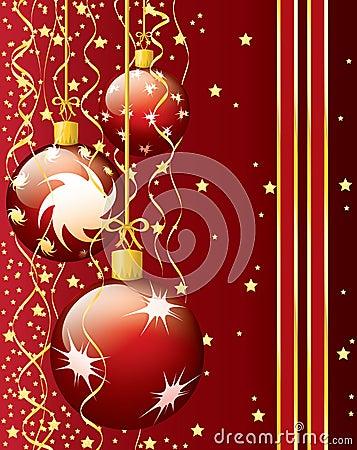 Χριστούγεννα καρτών εορτ&a
