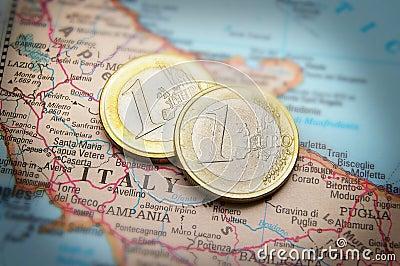 欧洲意大利