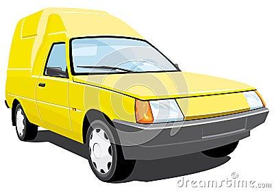 желтый цвет приемистости