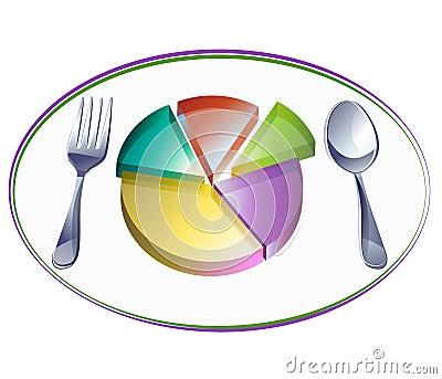 επιστήμη διατροφής