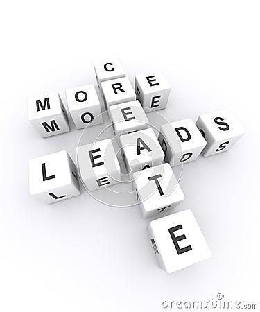 создайте руководства больше
