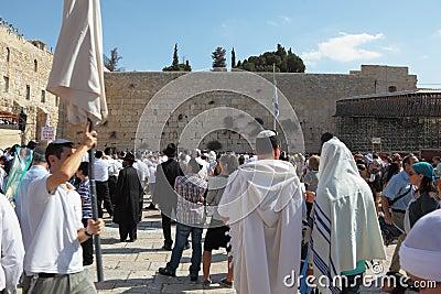 犹太人是哪个的 犹太人长相特征