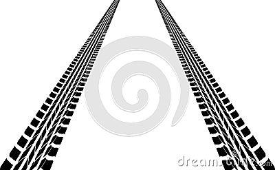 διαδρομές ροδών
