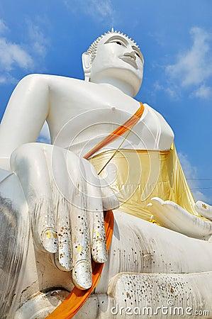 εικόνα του Βούδα