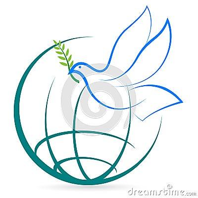 κόσμος ειρήνης