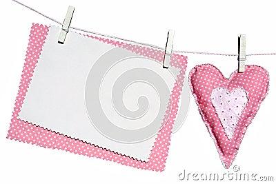 αγάπη επιστολών καρδιών μαξιλαριών