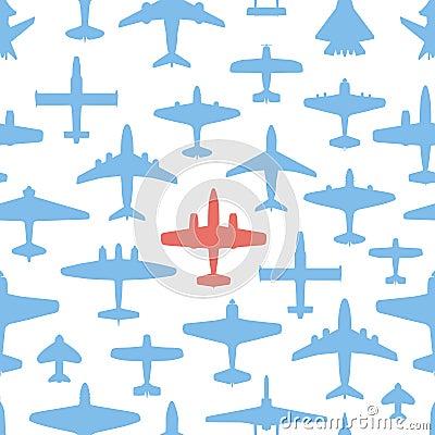 μεταφορά ναυτικών αεροπλάνων