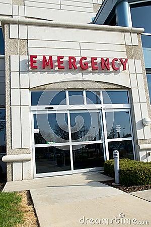 帮助关心紧急健康医院医疗空间