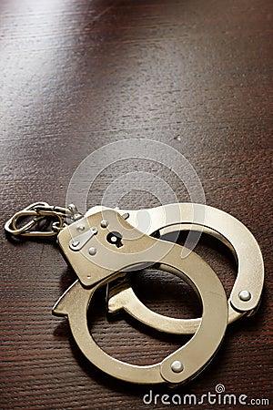 наручник